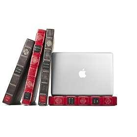 "Twelve South BookBook 17"""