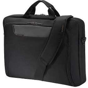 "Everki Advance Laptop Bag 18,4"""