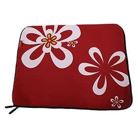König Laptop Bags price comparison - Find the best deals on PriceSpy UK 4eea8c3317