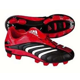 169857d865db Price history for Adidas Predator Absolado X TRX FG (Men s ...