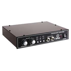 Palmer Musical Instruments HDA02