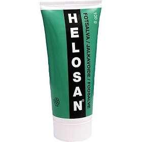 Helosan Fotsalva Foot Cream 100g