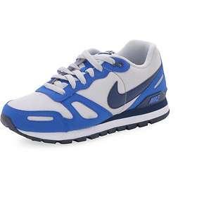 Nike Air Waffle Trainer (Uomo)