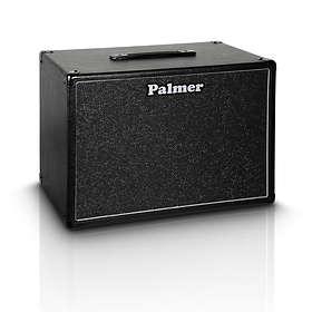 Palmer Musical Instruments CAB112