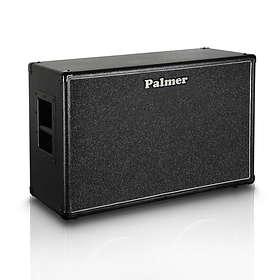 Palmer Musical Instruments CAB212