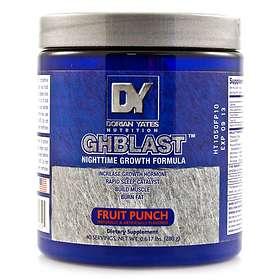 Dorian Yates GH Blast 0.28kg