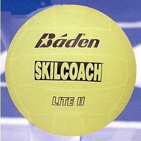 Baden Skilcoach Lite II