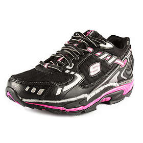skechers shape ups price
