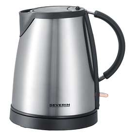 Paras hinta OBH Nordica 7917 Pour Over Seattle 0 c3ac0ffc06