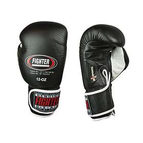 Fighter Pro Next Boxing Gloves
