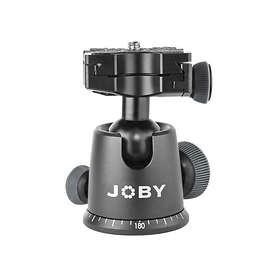 Joby Gorillapod Ballhead X JB00157