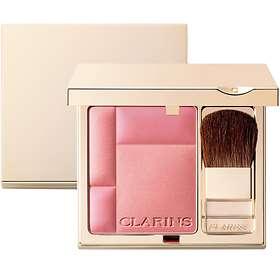 Clarins Blush Prodige Illuminating Cheek Colour 7.5g