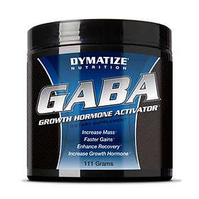 Dymatize Gaba 0,11kg