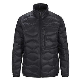 Peak Performance Helium Jacket (Herr)