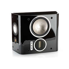 Monitor Audio Gold GX-FX
