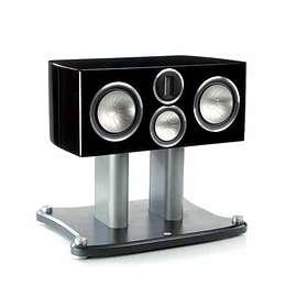 Monitor Audio Gold GXC350