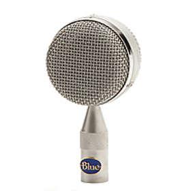 Blue Microphones Bottle Cap B4