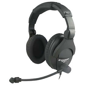 Sennheiser HME 280 Pro