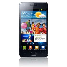 Samsung Galaxy Tab S2 9.7 Summary
