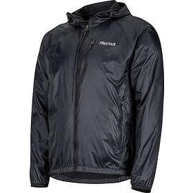 Marmot Ether DriClime Hoody Jacket (Herr)