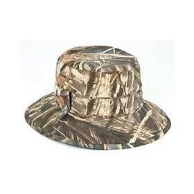 Prologic Max4 Bush Hat