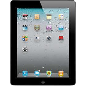 Apple iPad 2 16Go