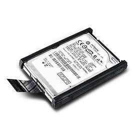 Lenovo 0A33986 320Go