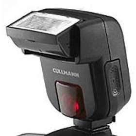 Cullmann 20 AF Digital for Canon