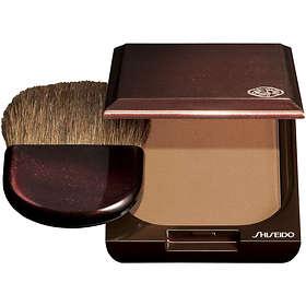 Shiseido Blush Bronzer