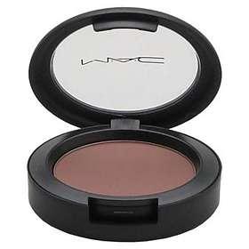 MAC Cosmetics Sheertone Blush
