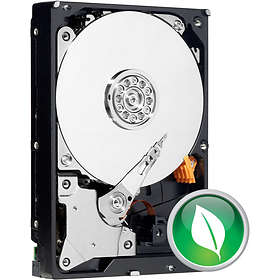 WD Green WD30EZRX 64Mo 3To