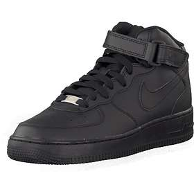 Nike Air Force 1 Mid (Unisex)
