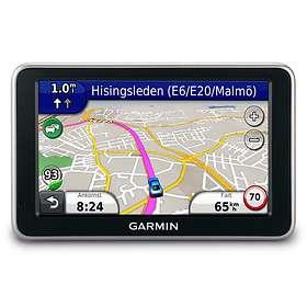 Garmin Nuvi 2340LT (Europa)