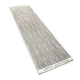 Therm-a-Rest RidgeRest SOLite Large 1.5 (196cm)