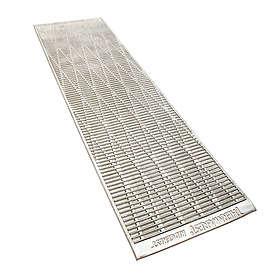 Therm-a-Rest RidgeRest SOLite Regular 1.5 (183cm)
