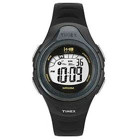 151eb1c0d8d7 Find the best price on Timex 1440 Sports T5K242