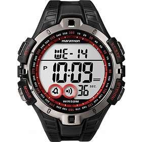 Timex Ironman Marathon T5K423