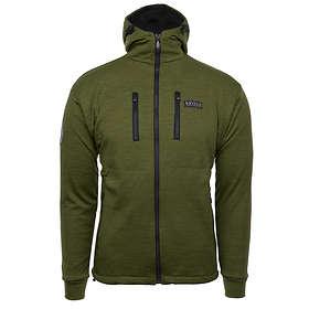 Brynje Antarctic Jacket W/Hood (Unisex)