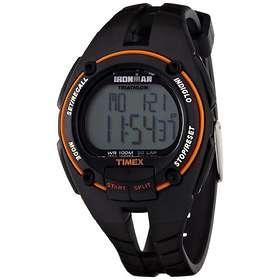 Timex Ironman Triathlon 50-Lap T5K156