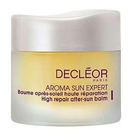 Decléor Aroma Sun Expert High Repair After-Sun Balm Face 15ml