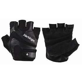 Harbinger HA FlexFit Glove (Herr)