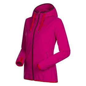 Bergans Cecilie Fleece Jacket (Dame)