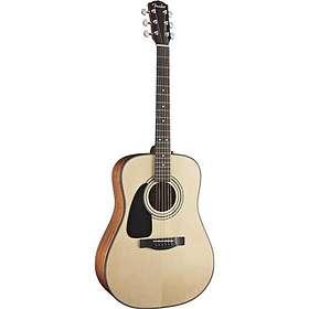 Fender Classic Design CD-100 LH (LH)