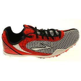 b390c7b4399e4b Find the best price on Adidas Jumpstar (Men s)