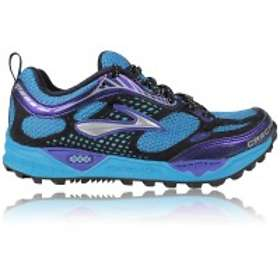 Brooks Cascadia 6 (Women's) Best Price