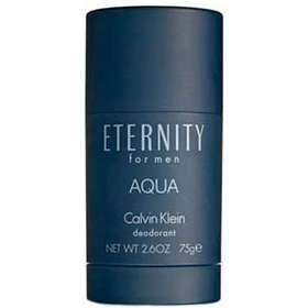Calvin Klein Eternity Aqua Deo Stick 75ml