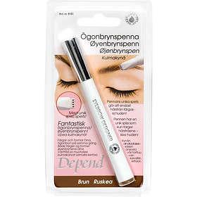 Depend Eyebrow Pen
