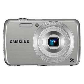 Samsung PL20