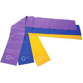 Gymstick Exercise Band
