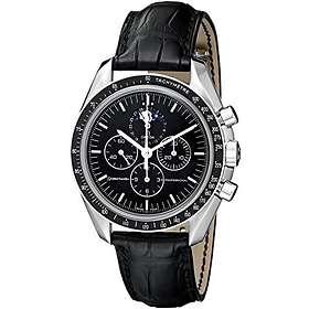 informazioni per 7b1d0 2209d Omega Speedmaster Professional Moonwatch 3876.50.31